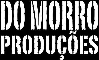 Do Morro