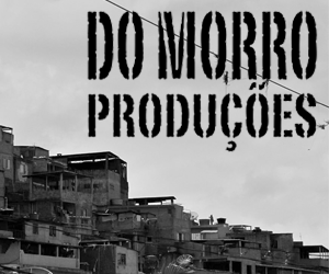 apv1_do-morro.png