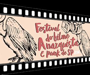 apv1_festival.png