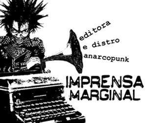 apv1_imprensa.png